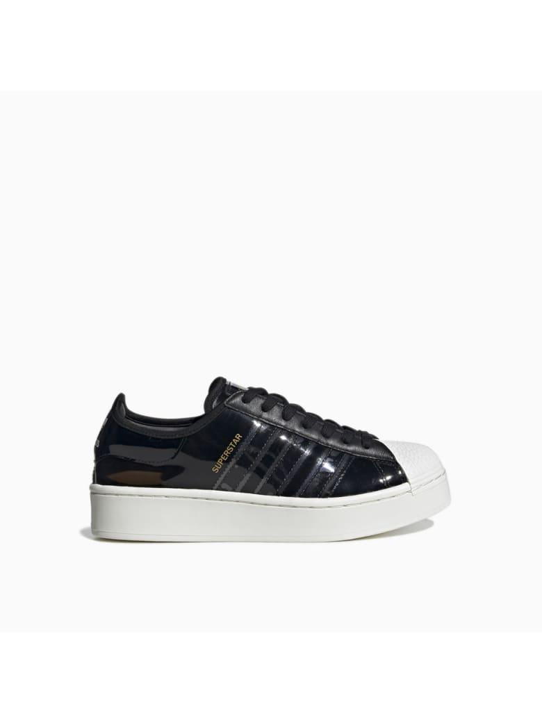 Adidas Originals Adidas Superstar Bold Sneakers Fw8423