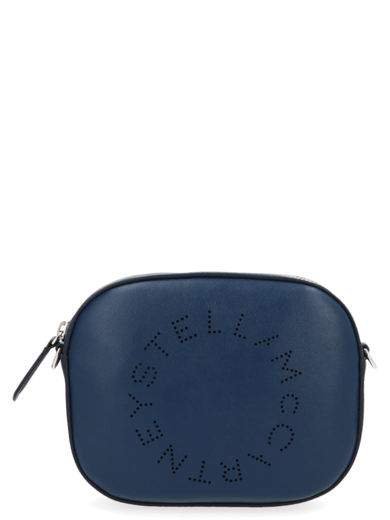 Stella McCartney Bag - Blue