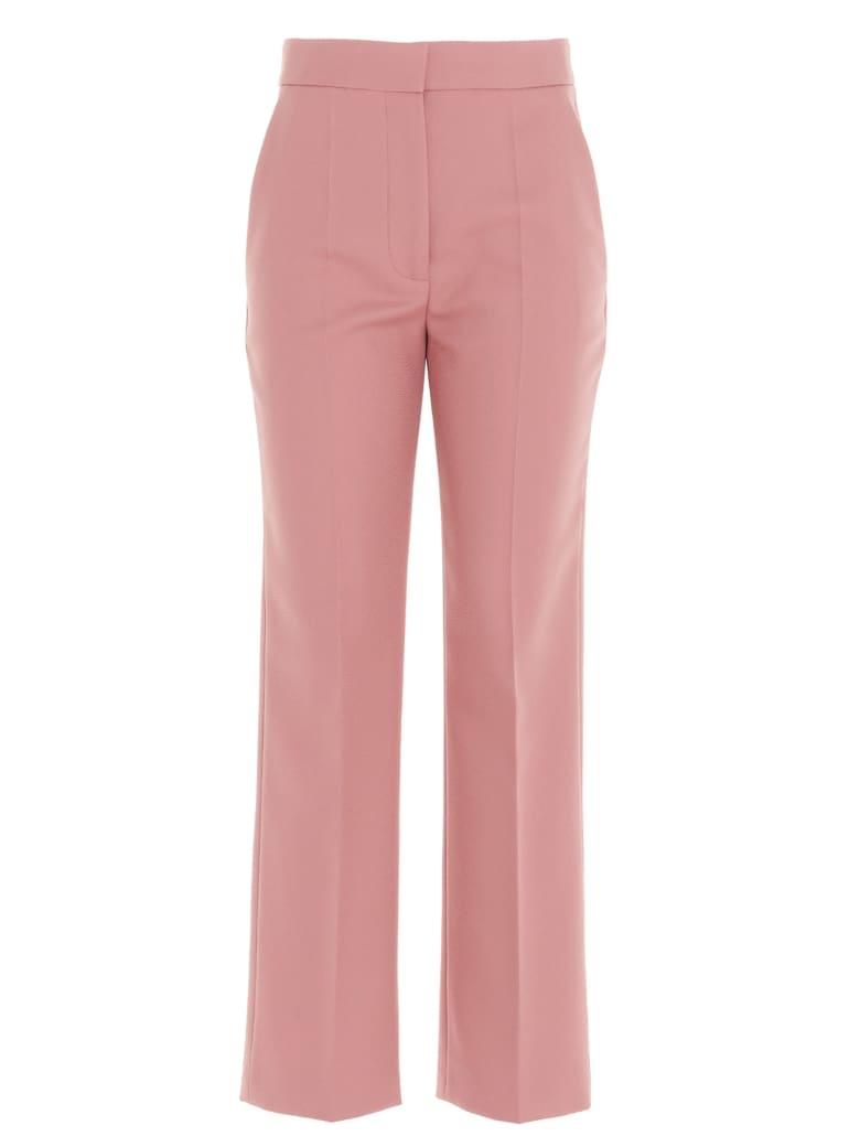 Stella McCartney 'carlie' Pants - Pinkfrappe