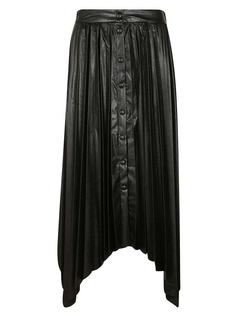 Isabel Marant Daviesae Skirt - Black