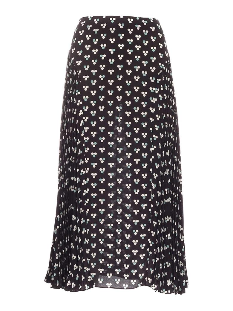 Diane Von Furstenberg - Skirt - Fantasy