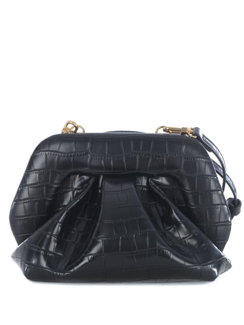 THEMOIRè Bag - Nero