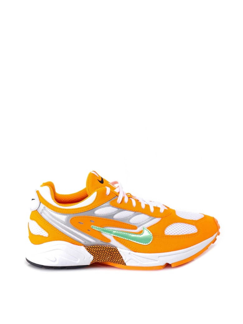 Nike Nike Air Ghost Racer Sneakers - Orange