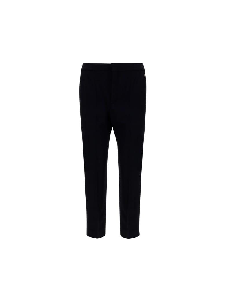 Chloé Pants - Black