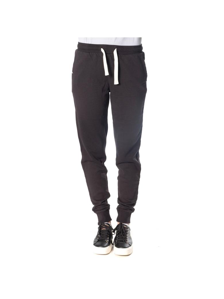 Sun68 Cotton Jogging Trousers
