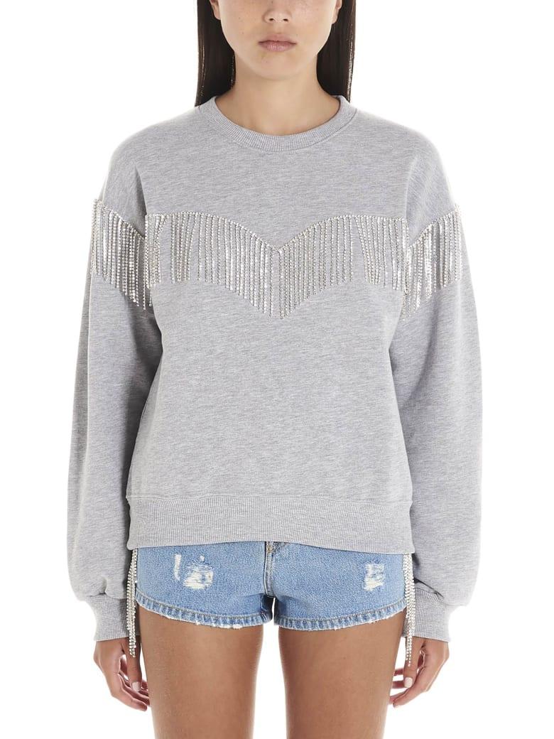 Chiara Ferragni Sweatshirt - Grey