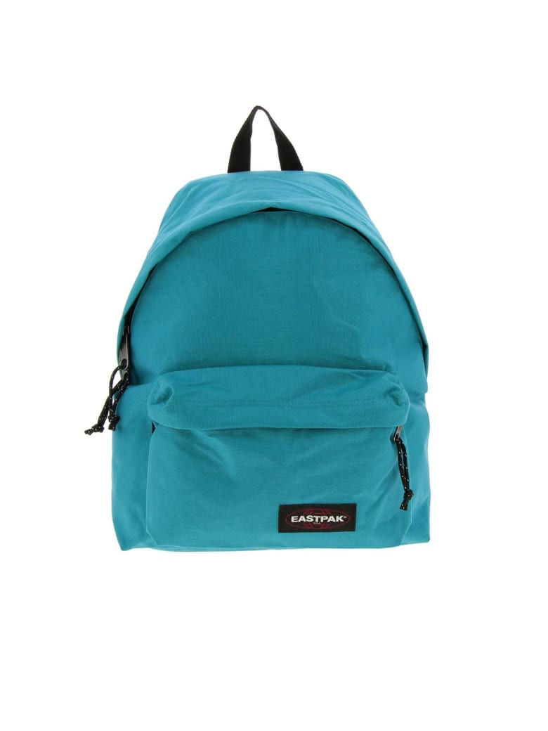 Eastpak Backpack Bags Men Eastpak - turquoise