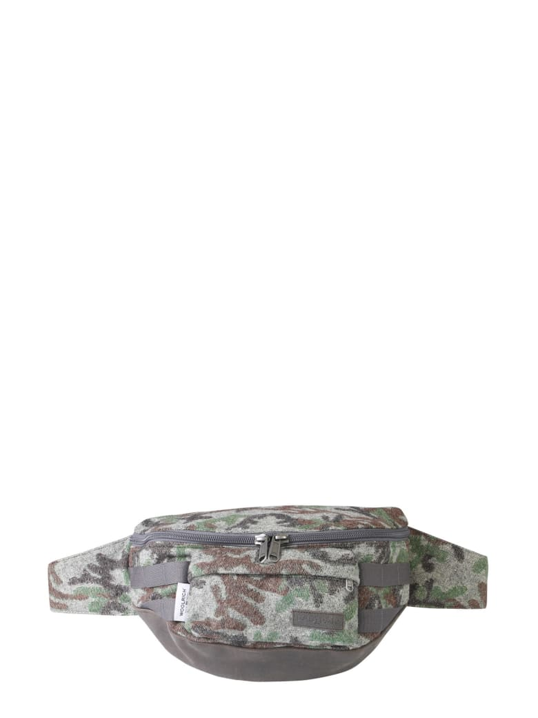 Eastpak Doggy Pouch - MULTICOLOR
