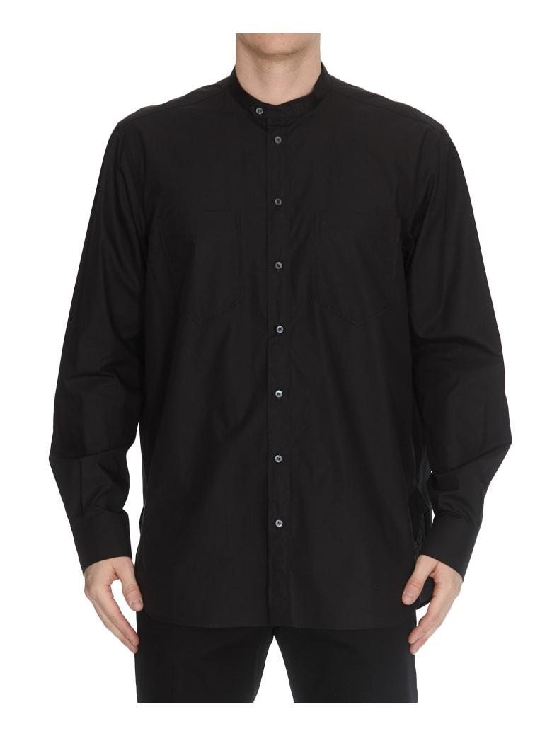 Dolce & Gabbana Shirt - Black