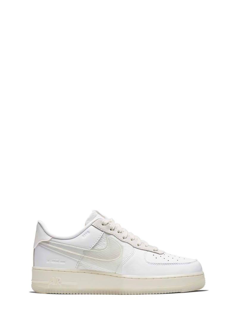 Nike Air Force 1 07 Lv8 - Bianco