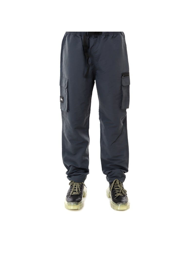 Stussy Trousers - Grey