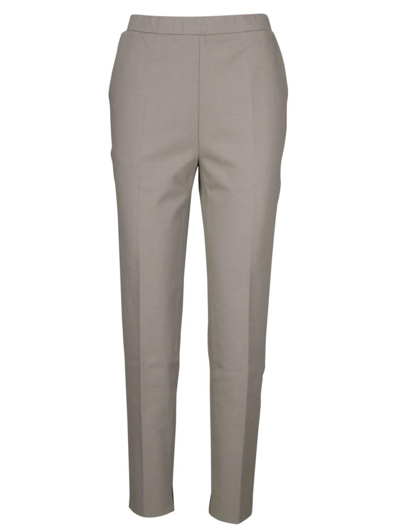 PierAntonioGaspari Pantaloni - Grey