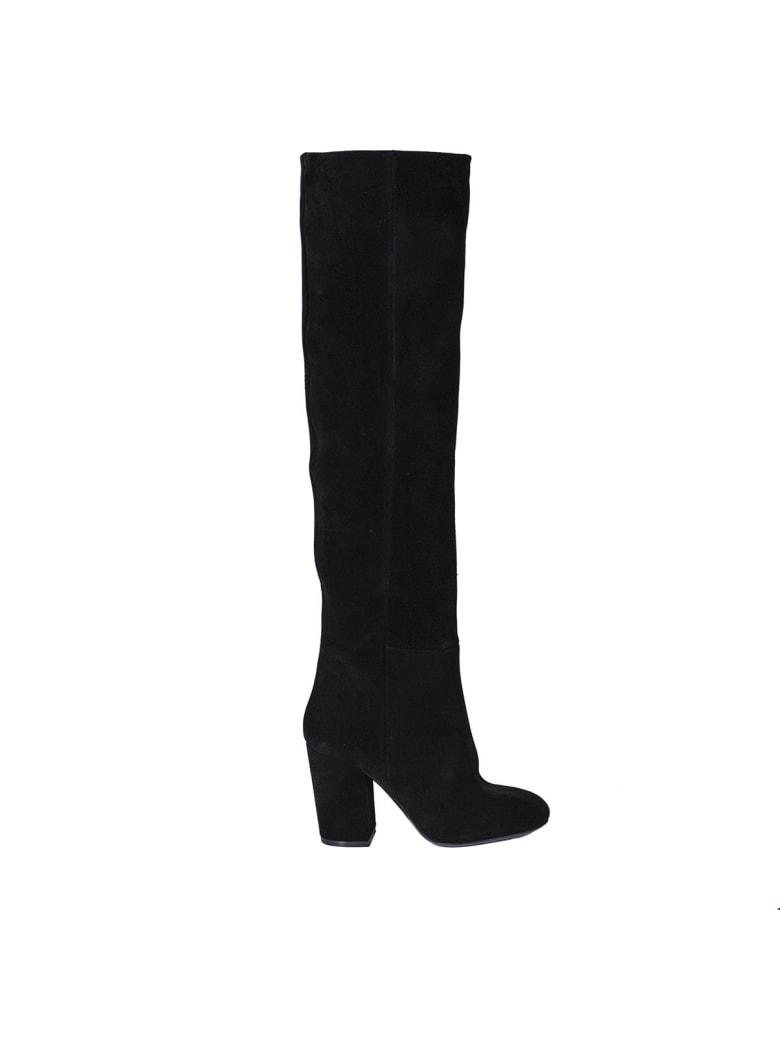 Elena Iachi Veilor Boots