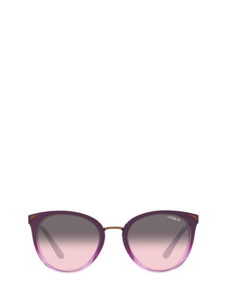 Vogue Eyewear Vogue Vo5230s 2646h9 Sunglasses - 2646H9