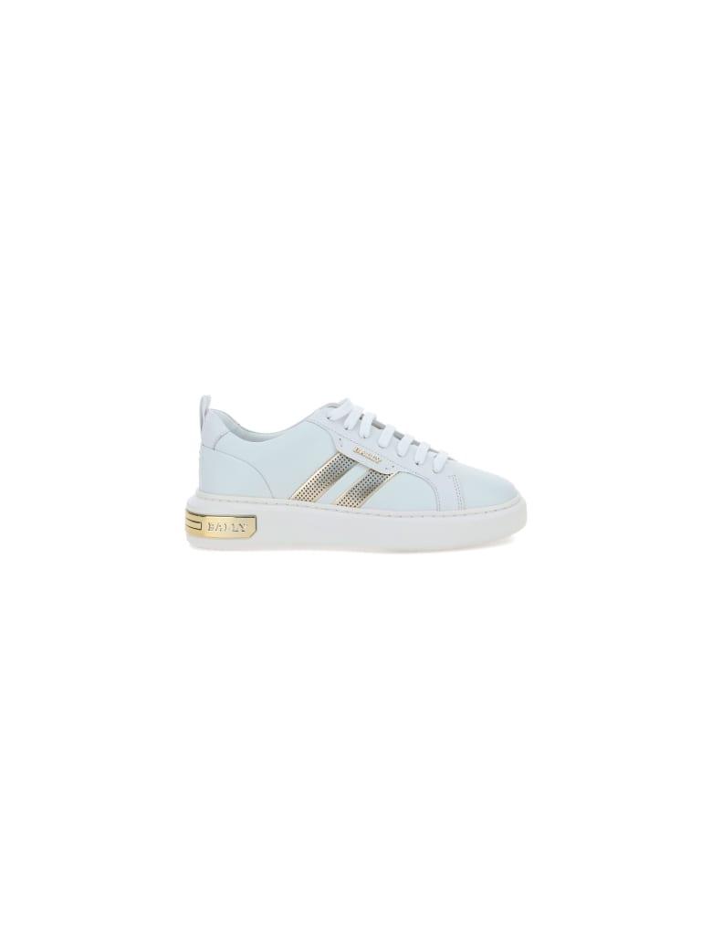 Bally Sneakers - White/multi