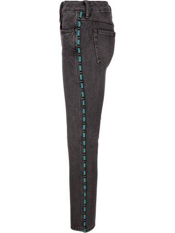 Alanui Jeans