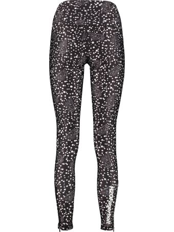 H2OFagerholt Printed Leggings