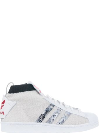 Adidas Originals by United Arrows & Sons Adidas X United Arrows & Sons Ultra Star