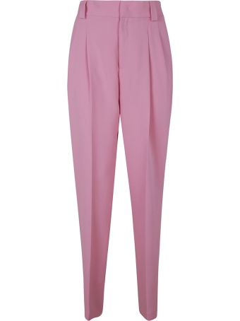 RED Valentino Classic Trousers