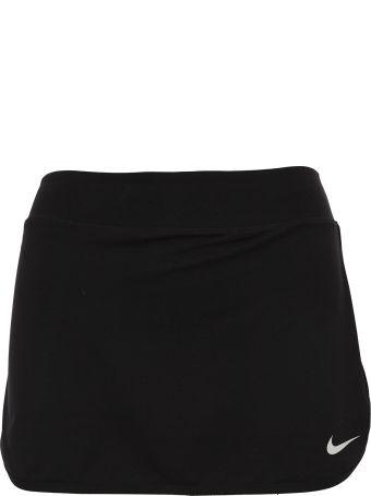 Alyx Skirt