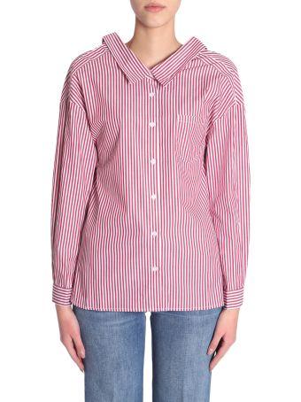 Jovonna Viola Shirt