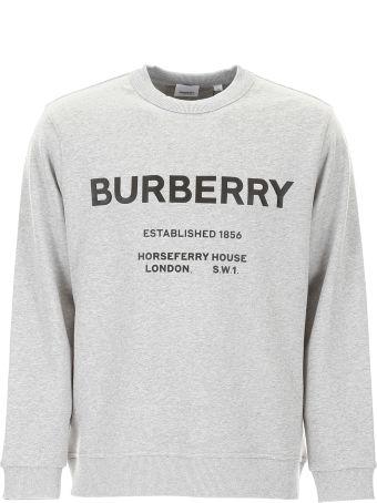 Burberry Martley Sweatshirt