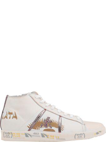 Premiata Tayl-d Sneaker