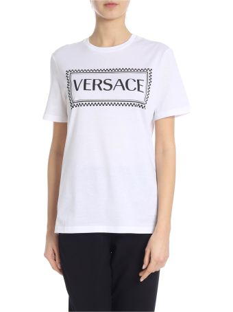 62e7cfb2 Shop Versace at italist   Best price in the market