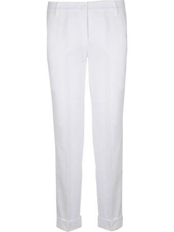Parosh P.a.r.o.s.h. Classic Trousers