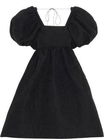 Cecilie Bahnsen 'tilde' Dress