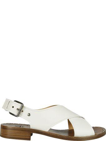 Church's Rhonda Sandals