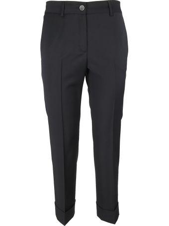 QL2 Megan Trousers