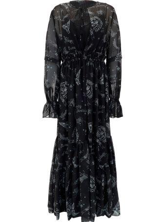 Tommy Hilfiger Long Dress