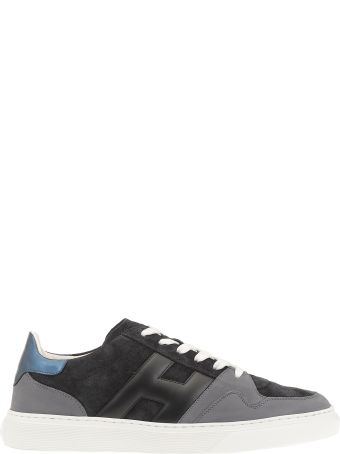 Hogan H365 Sneaker
