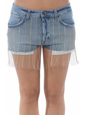 Dondup Bali Shorts