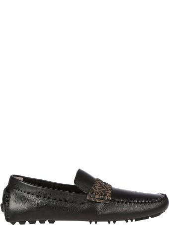Fendi Loafer