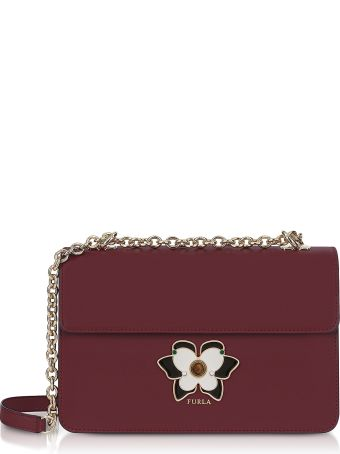Furla Mughetto S Shoulder Bag