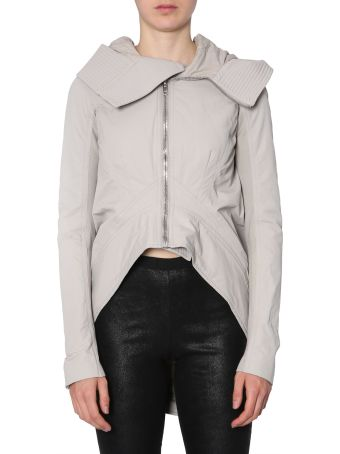 DRKSHDW Upholstered Jacket