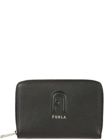 Furla Rita Zip-around Wallet