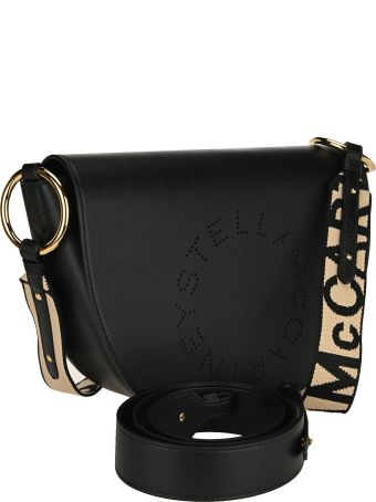 Stella McCartney Marlee Shoulder Bag