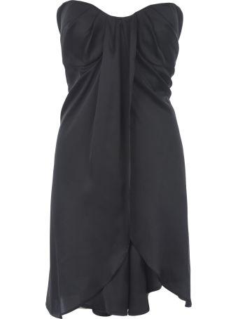 Federica Tosi Staple Dress