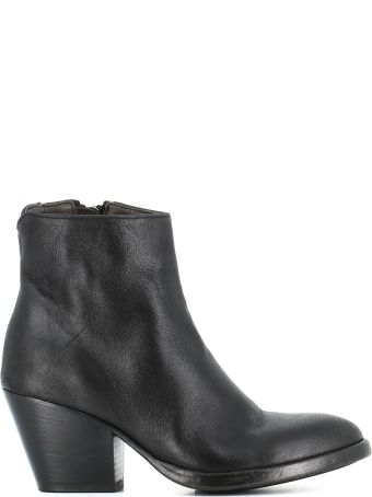 "Officine Creative Ankle Boot ""jacqueline/103"""
