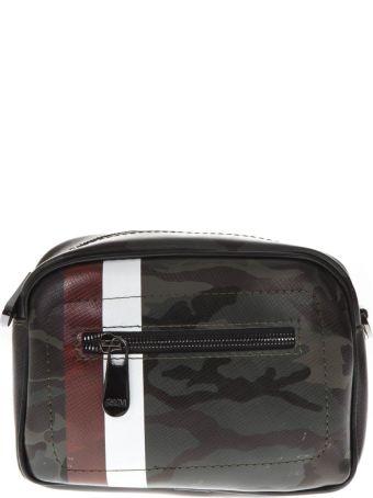 Gianni Chiarini Active Musk Small Bag