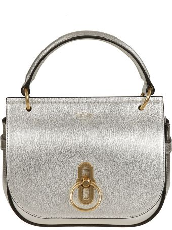 Mulberry Amberly Shoulder Bag