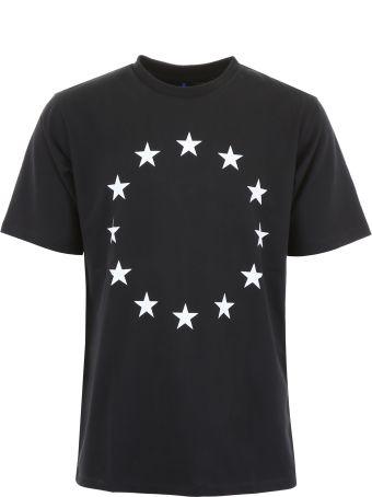 Études Europe T-shirt