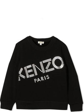 Kenzo Kids Kenzo Kids