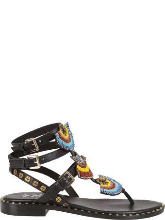 Ash Peru Sandals