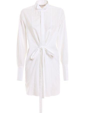 Stella McCartney Organic Cotton Dress