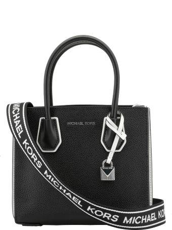 MICHAEL Michael Kors Mercer Bag