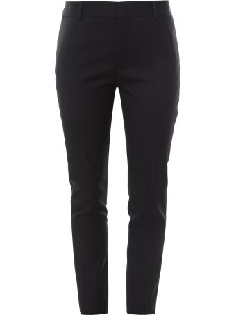 Saint Laurent Trouser